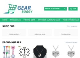 gear-buggy.myshopify.com