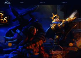 gear-games.com