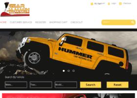 gear-jammin.com