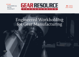 gear-resource.com