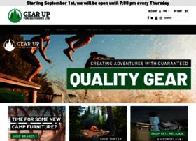 gear-up.com