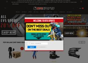gear.btosports.com
