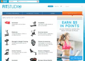 gear.fitstudio.com