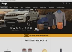 gear.jeep.com