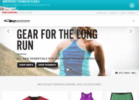 gear.outdoorresearch.com