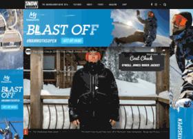 gear.snowboardermag.com