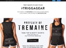 gear.treysongz.com