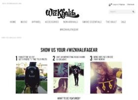 gear.wizkhalifa.com