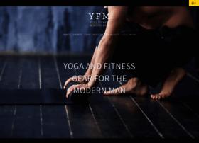 gear.yogaformen.com