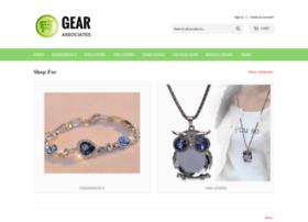 gearassociates.com