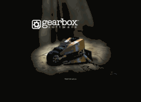 gearboxity.com