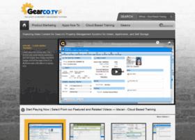 gearco.tv