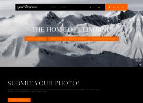 gearexpress.com
