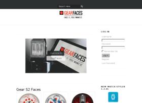 gearfaces.com