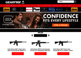gearfire.com