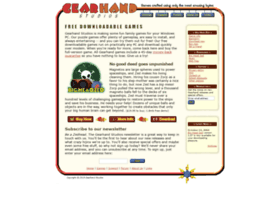 gearhand.com