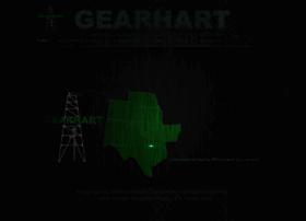 gearhartcompanies.com