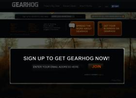 gearhog.com