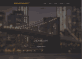 gearkart.com