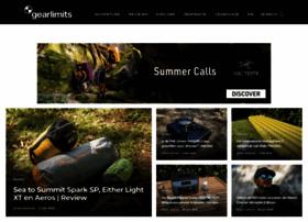 gearlimits.com