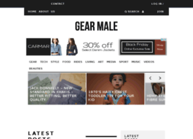 gearmale.com