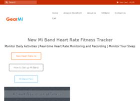 gearmi.com