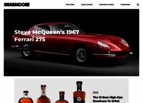 gearmoose.com