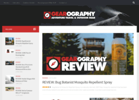 gearographer.com