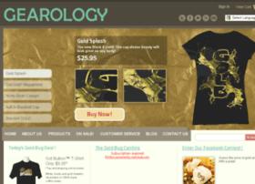 gearology.com