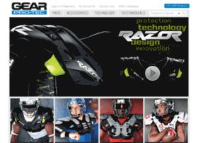 gearprotec.com