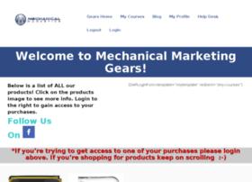 gears.mech-marketing.com