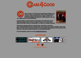 gears4good.org