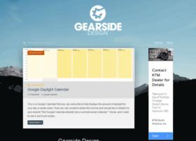 gearside.com