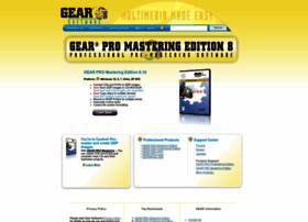 gearsoftware.com