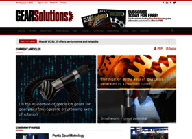 gearsolutions.com