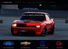 gearstar.net