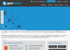 gearstream.wpengine.com