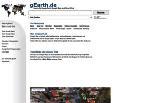 gearth.de