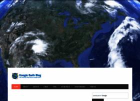 gearthblog.com