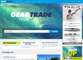 geartrade.com.au