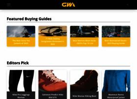 gearweare.com