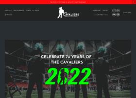 gearworks.cavaliers.org