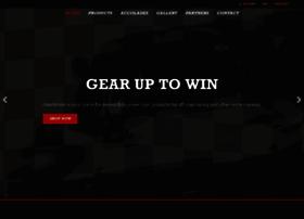 gearworksinc.com