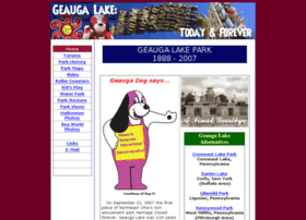 geaugalaketoday.com