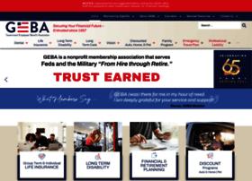 geba.com