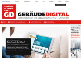 gebaeudedigital.de