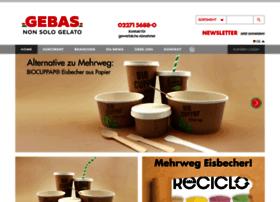 gebas24.de