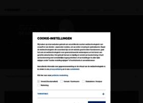 geberit-aquaclean.nl