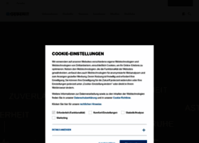 geberit.com