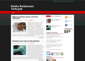 gebrak.blogspot.com